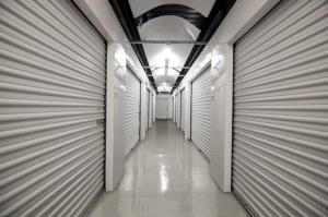 Image of Public Storage - Hempstead - 285 Peninsula Blvd Facility on 285 Peninsula Blvd  in Hempstead, NY - View 2