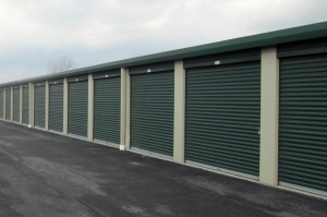 Image of Public Storage - North Tonawanda - 3420 Niagara Falls Blvd Facility on 3420 Niagara Falls Blvd  in North Tonawanda, NY - View 2