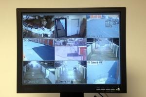 Image of Public Storage - Hillside - 625 Glenwood Ave Facility on 625 Glenwood Ave  in Hillside, NJ - View 4