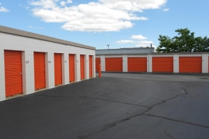 Public Storage - Louisville - 1405 Bunton Road - Photo 2