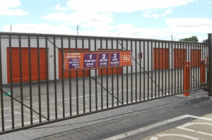 Image of Public Storage - Louisville - 1405 Bunton Road Facility on 1405 Bunton Road  in Louisville, KY - View 4