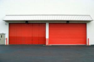 Image of Public Storage - Berwyn - 592 Swedesford Road Facility on 592 Swedesford Road  in Berwyn, PA - View 4