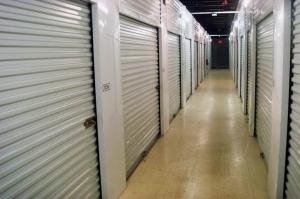 Image of Public Storage - Berwyn - 592 Swedesford Road Facility on 592 Swedesford Road  in Berwyn, PA - View 2