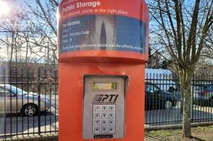 Public Storage - Staten Island - 275 Veterans Road W - Photo 6