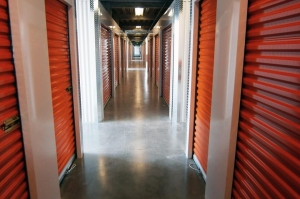 Image of Public Storage - Owings Mills - 10328 S Dolfield Rd Facility on 10328 S Dolfield Rd  in Owings Mills, MD - View 2