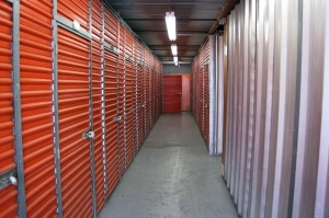 Image of Public Storage - St Louis - 3850 Forder Road Facility on 3850 Forder Road  in St Louis, MO - View 2