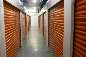 Image of Public Storage - Owings Mills - 10728 Reisterstown Road Facility on 10728 Reisterstown Road  in Owings Mills, MD - View 2