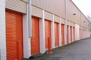 Image of Public Storage - Glen Mills - 1756 Wilmington Pike Facility on 1756 Wilmington Pike  in Glen Mills, PA - View 2