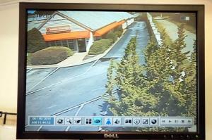 Image of Public Storage - Greenville - 290 Rocky Creek Road Facility on 290 Rocky Creek Road  in Greenville, SC - View 4