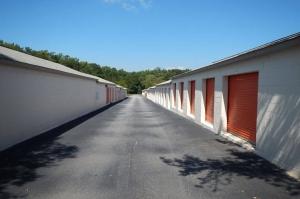 Image of Public Storage - Greenville - 290 Rocky Creek Road Facility on 290 Rocky Creek Road  in Greenville, SC - View 2