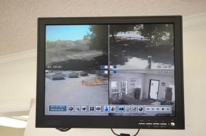 Image of Public Storage - Spartanburg - 625 West Blackstock Road Facility on 625 West Blackstock Road  in Spartanburg, SC - View 4