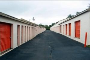 Image of Public Storage - Spartanburg - 625 West Blackstock Road Facility on 625 West Blackstock Road  in Spartanburg, SC - View 2