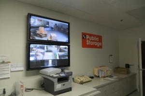 Image of Public Storage - Randolph - 805 North St Facility on 805 North St  in Randolph, MA - View 4