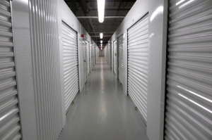 Image of Public Storage - Randolph - 805 North St Facility on 805 North St  in Randolph, MA - View 2