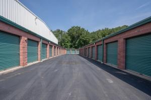 Image of Public Storage - Randolph - 805 North St Facility on 805 North St  in Randolph, MA - View 2