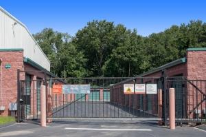 Image of Public Storage - Randolph - 805 North St Facility on 805 North St  in Randolph, MA - View 4