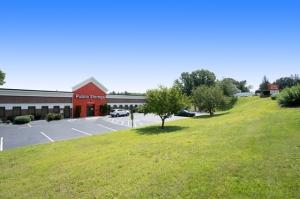 Image of Public Storage - Randolph - 805 North St Facility at 805 North St  Randolph, MA