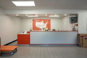 Image of Public Storage - Randolph - 805 North St Facility on 805 North St  in Randolph, MA - View 3