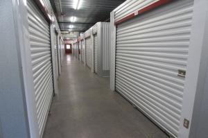 Image of Public Storage - Greensboro - 3743 Battleground Ave Facility on 3743 Battleground Ave  in Greensboro, NC - View 2