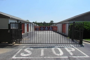 Image of Public Storage - Raleigh - 4222 Atlantic Ave Facility on 4222 Atlantic Ave  in Raleigh, NC - View 4