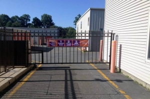 Image of Public Storage - Jackson - 163 N County Line Road Facility on 163 N County Line Road  in Jackson, NJ - View 4