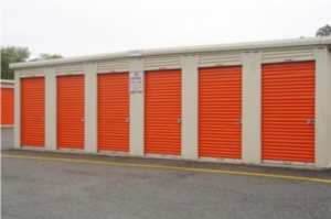 Image of Public Storage - Jackson - 163 N County Line Road Facility on 163 N County Line Road  in Jackson, NJ - View 2