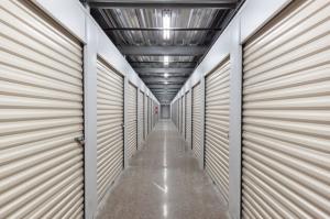 Image of Public Storage - Madison Heights - 1020 W 13 Mile Rd Facility on 1020 W 13 Mile Rd  in Madison Heights, MI - View 2