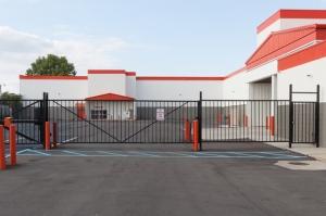 Image of Public Storage - Madison Heights - 1020 W 13 Mile Rd Facility on 1020 W 13 Mile Rd  in Madison Heights, MI - View 4
