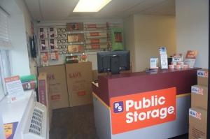 Public Storage - Hilton Head Island - 35 Marshland Rd - Photo 3