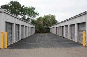 Image of Public Storage - Hilton Head Island - 35 Marshland Rd Facility on 35 Marshland Rd  in Hilton Head Island, SC - View 2