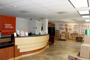 Image of Public Storage - Silver Spring - 11315 Lockwood Dr Facility on 11315 Lockwood Dr  in Silver Spring, MD - View 3