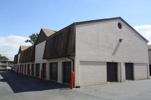Image of Public Storage - Silver Spring - 11315 Lockwood Dr Facility on 11315 Lockwood Dr  in Silver Spring, MD - View 2