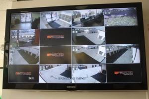 Image of Public Storage - Silver Spring - 11315 Lockwood Dr Facility on 11315 Lockwood Dr  in Silver Spring, MD - View 4