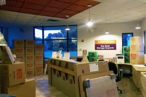 Image of Public Storage - Nesconset - 770 Nesconset Hwy Facility on 770 Nesconset Hwy  in Nesconset, NY - View 3