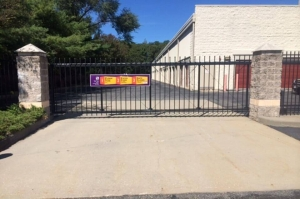 Image of Public Storage - Nesconset - 770 Nesconset Hwy Facility on 770 Nesconset Hwy  in Nesconset, NY - View 4