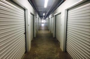 Image of Public Storage - Nesconset - 770 Nesconset Hwy Facility on 770 Nesconset Hwy  in Nesconset, NY - View 2