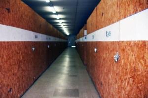 Public Storage - Midfield - 575 Bessemer Super Highway - Photo 2