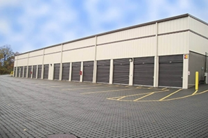 Image of Public Storage - Mahopac - 354 Route 6 Facility on 354 Route 6  in Mahopac, NY - View 2