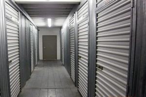 Image of Public Storage - Owings Mills - 9720 Reisterstown Road Facility on 9720 Reisterstown Road  in Owings Mills, MD - View 2