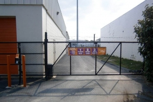 Image of Public Storage - Owings Mills - 9720 Reisterstown Road Facility on 9720 Reisterstown Road  in Owings Mills, MD - View 4