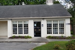 Image of Public Storage - Ladson - 3366 Ladson Road Facility at 3366 Ladson Road  Ladson, SC