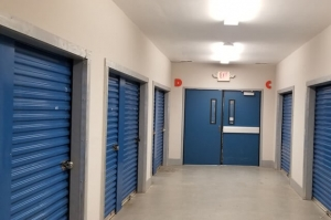 Image of Public Storage - Ladson - 3366 Ladson Road Facility on 3366 Ladson Road  in Ladson, SC - View 2