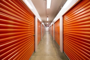 Image of Public Storage - Bronx - 385 Gerard Ave Facility on 385 Gerard Ave  in Bronx, NY - View 2