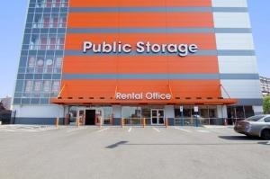 Image of Public Storage - Bronx - 385 Gerard Ave Facility at 385 Gerard Ave  Bronx, NY