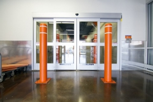 Image of Public Storage - Bronx - 385 Gerard Ave Facility on 385 Gerard Ave  in Bronx, NY - View 4