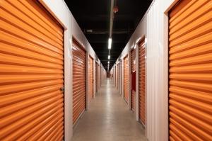 Image of Public Storage - Jersey City - 133 2nd Street Facility on 133 2nd Street  in Jersey City, NJ - View 2