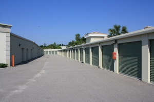 Image of Public Storage - Beaufort - 1 Storage Rd Facility on 1 Storage Rd  in Beaufort, SC - View 2