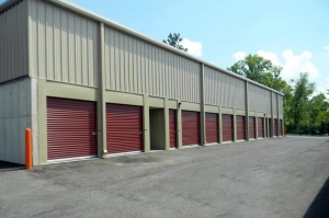 Image of Public Storage - Columbus - 1326 Dublin Rd Facility on 1326 Dublin Rd  in Columbus, OH - View 2