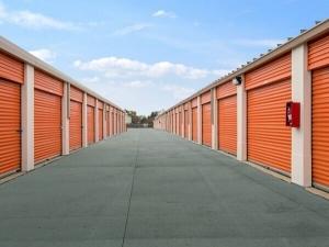 Image of Public Storage - Palatine - 1385 E Dundee Road Facility on 1385 E Dundee Road  in Palatine, IL - View 2
