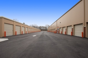 Image of Public Storage - Middle Island - 901 Middle Country Rd Facility on 901 Middle Country Rd  in Middle Island, NY - View 2